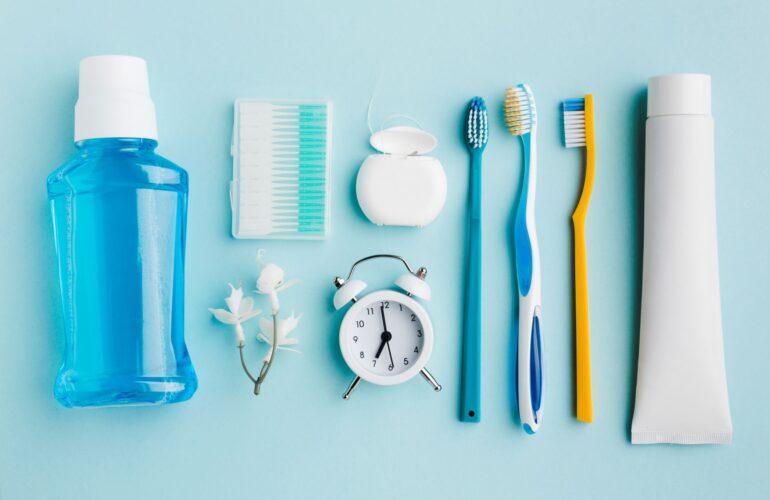 Clinica V-dental