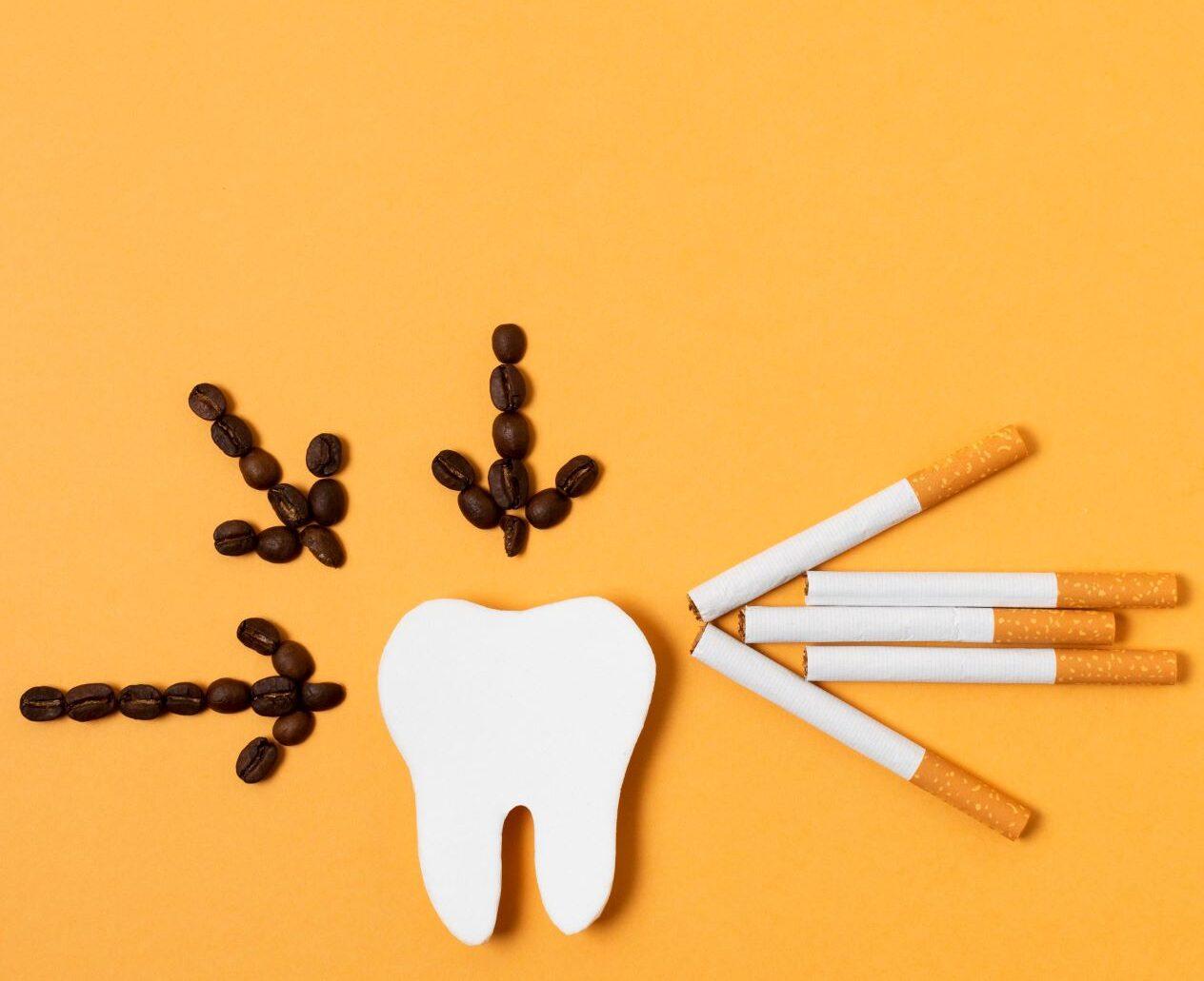 Clinica V-dental Turda
